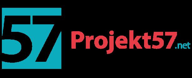 Projekt57.net